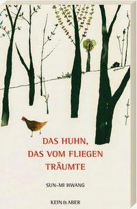 http://keinundaber.ch/buecher_und_records/buecher/das_huhn_das_vom_fliegen_traeumte/index.html