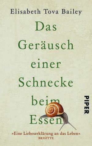 http://www.piper.de/buecher/das-geraeusch-einer-schnecke-beim-essen-isbn-978-3-492-30237-1
