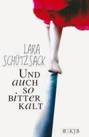 http://www.fischerverlage.de/buch/und_auch_so_bitterkalt/9783596856190