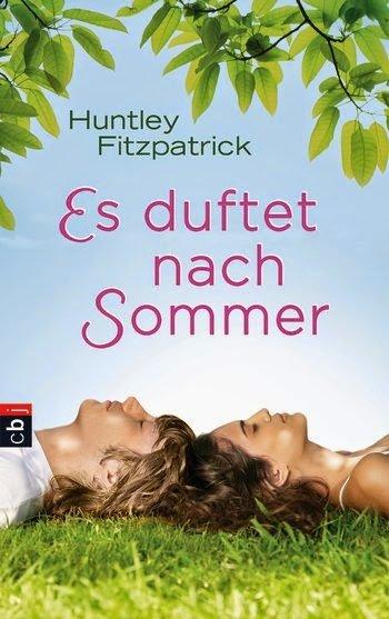 http://www.randomhouse.de/Buch/Es-duftet-nach-Sommer/Huntley-Fitzpatrick/e416274.rhd