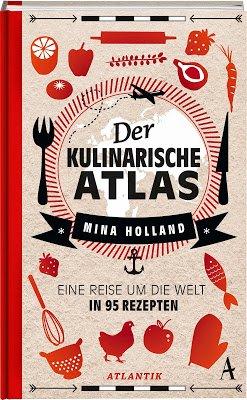 http://www.hoffmann-und-campe.de/buch-info/der-kulinarische-atlas-buch-7116/