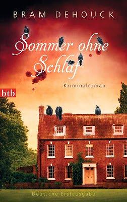 http://www.randomhouse.de/Presse/Taschenbuch/Sommer-ohne-Schlaf-Kriminalroman/Bram-Dehouck/pr440063.rhd?pub=2000&men=762&mid=5