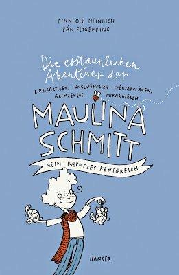 http://www.hanser-literaturverlage.de/buecher/buch.html?isbn=978-3-446-24304-0
