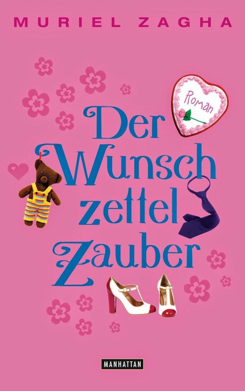 http://www.randomhouse.de/Paperback/Der-Wunschzettelzauber-Roman/Muriel-Zagha/e412878.rhd