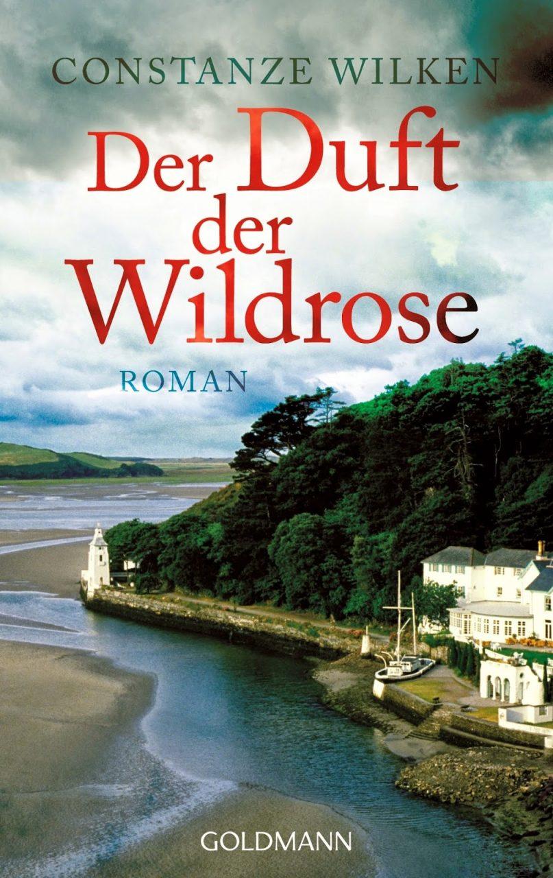 http://www.randomhouse.de/Presse/Taschenbuch/Der-Duft-der-Wildrose-Roman/Constanze-Wilken/pr430445.rhd?pub=4000&men=783&mid=5