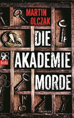http://www.randomhouse.de/Paperback/Die-Akademiemorde-Roman/Martin-Olczak/e449618.rhd