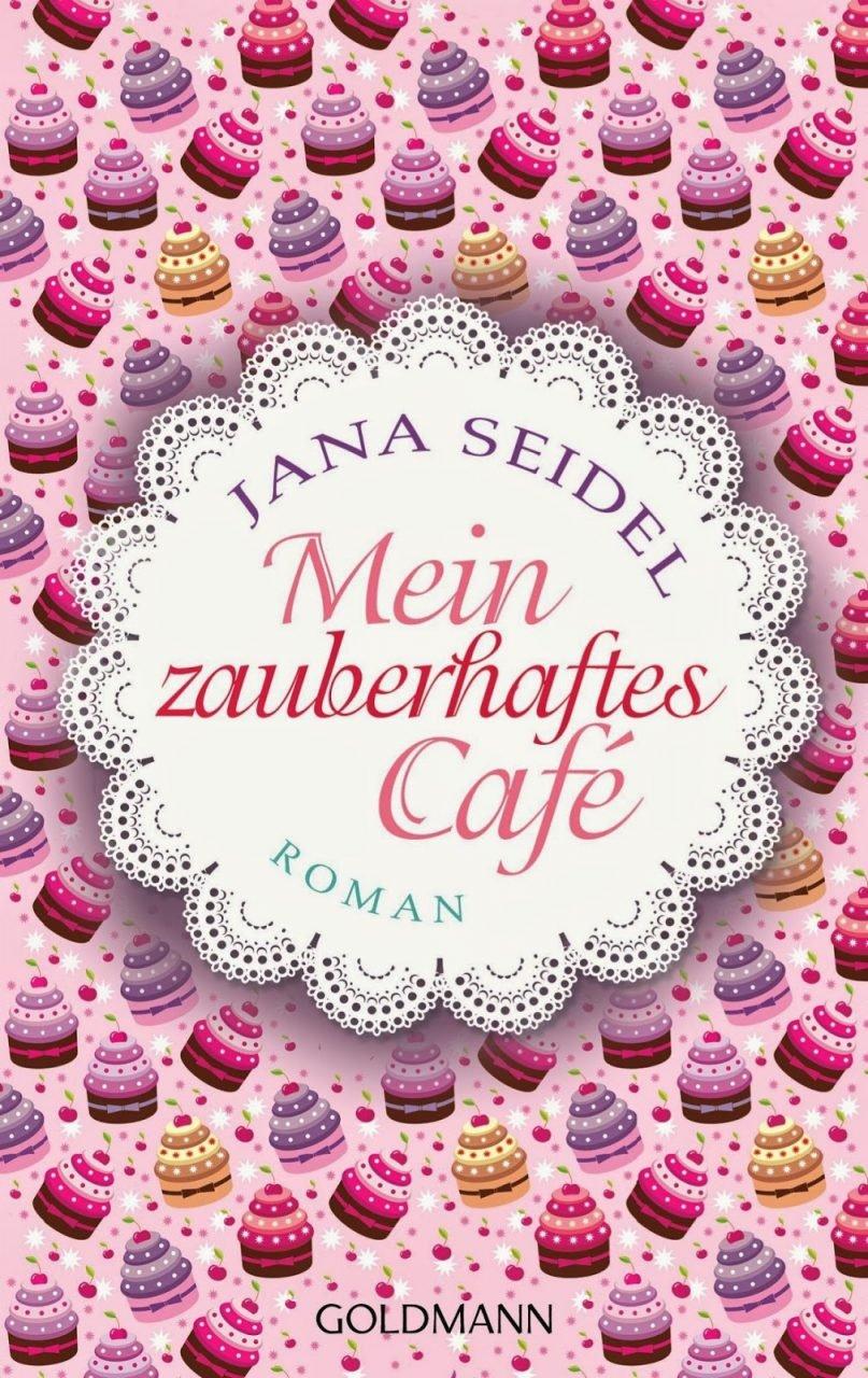 http://www.randomhouse.de/Presse/Taschenbuch/Mein-zauberhaftes-Cafe-Roman/Jana-Seidel/pr396334.rhd?pub=4000&men=783&mid=5