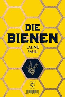 http://www.klett-cotta.de/buch/Gegenwartsliteratur/Die_Bienen/48929