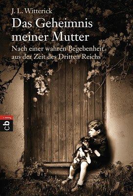 http://www.randomhouse.de/Presse/Taschenbuch/Das-Geheimnis-meiner-Mutter/J-L-Witterick/pr455768.rhd?pub=13000&men=758&mid=5