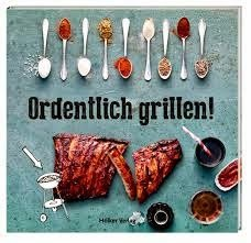 https://shop.coppenrath.de/produkt/333934/ordentlich-grillen/produktsuche/grillen/