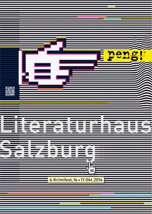 http://www.literaturhaus-salzburg.at/Krimi-Fest_90_107_118.html