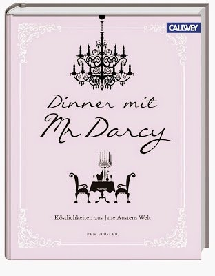 http://www.callwey-shop.de/dinner-mit-mr-darcy.html