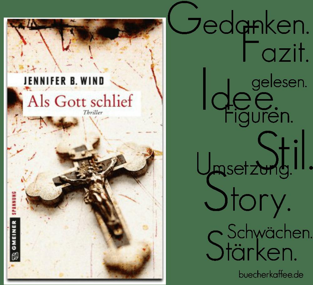 http://www.gmeiner-verlag.de/programm/titel/1053-als-gott-schlief.html