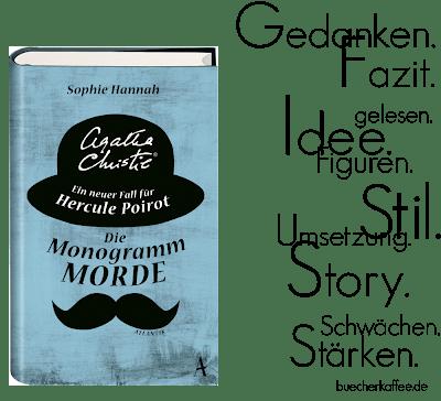 http://www.atlantikverlag.de/hercule-poirot-monogramm-morde/