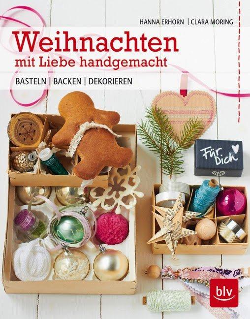 https://www.blv.de/buchdetails/titel/978-3-8354-1301-6-weihnachten-mit-liebe-handgemacht/?cHash=504a0b5783688767a6698ba18f05ba1c