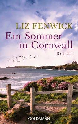 http://www.randomhouse.de/Taschenbuch/Ein-Sommer-in-Cornwall-Roman/Liz-Fenwick/e449874.rhd
