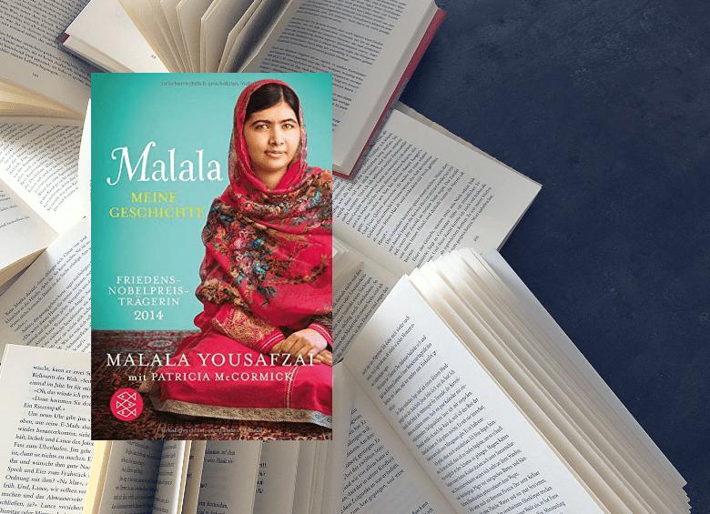 Malala. Meine Geschichte | Malala Yousafzai