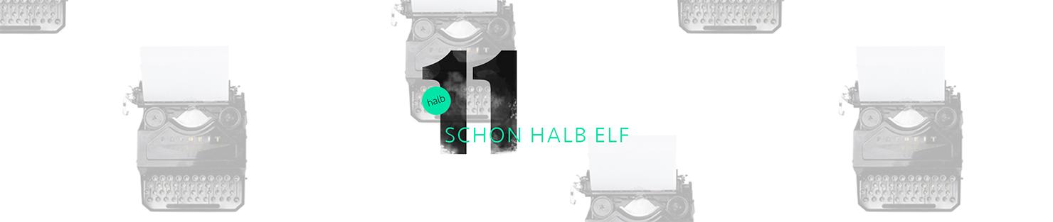 http://schonhalbelf.de/schonhalbelf-buchblog-home/
