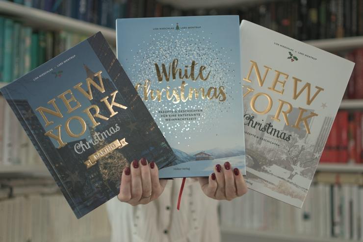 Rezensionsindex - Bücherkaffee Literaturblog - Alexandra Stiller - Hobby und Freizeit