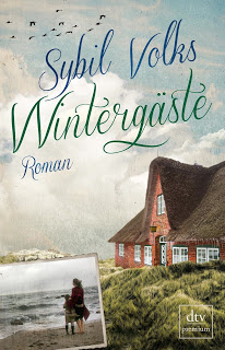Cover_Wintergaeste