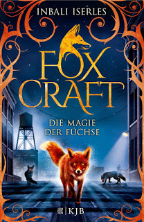 Cover: Foycraft