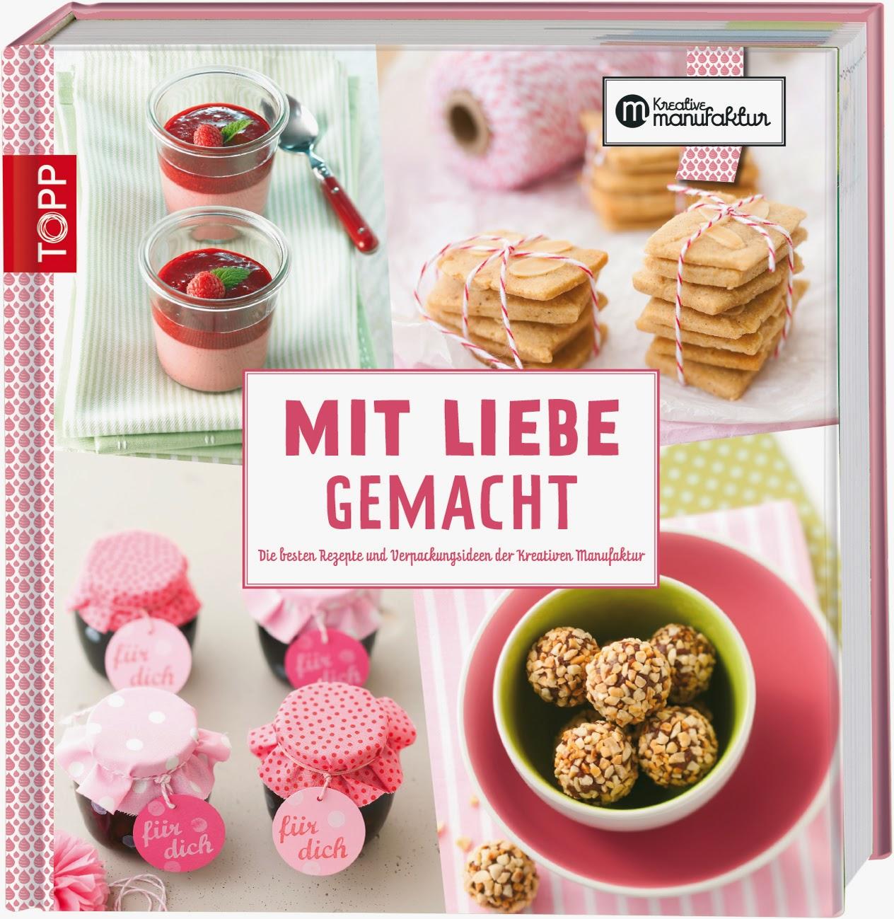 http://www.topp-kreativ.de/mit-liebe-gemacht-5917.html