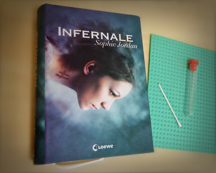 cover_infernale