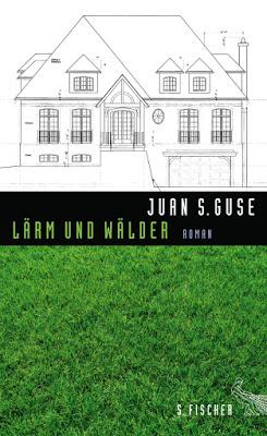 Cover_Laerm-und_Waelder_Guse