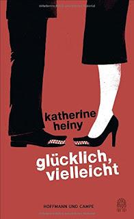 cover_gluecklich_vielleicht