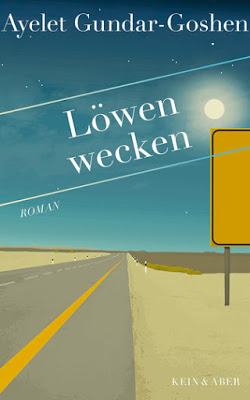 cover-loewen-wecken