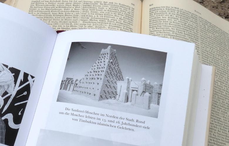 Die Bücherschmuggler von Timbuktu 3