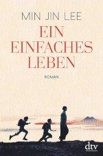 Ein einfaches Leben Book Cover