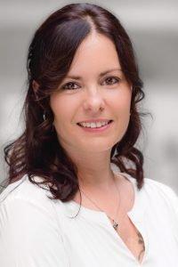 Alexandra Stiller - Bücherkaffee