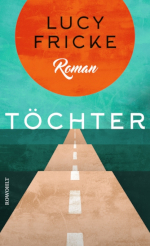 Töchter Book Cover