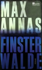 Finsterwalde Book Cover