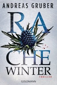 Rachewinter Book Cover