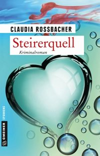Steirerquell Book Cover