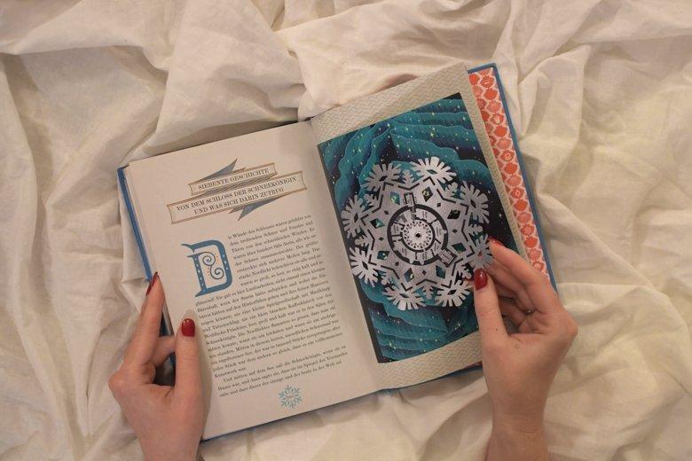Die kleine Meerjungfrau und andere Märchen | Hans Christian Andersen