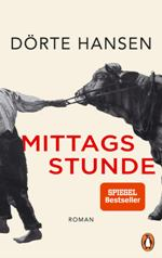 Mittagsstunde Book Cover