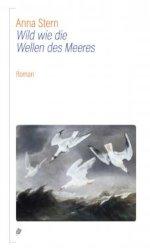 Wild wie die Wellen des Meeres Book Cover