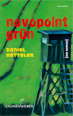novopoint grün Book Cover