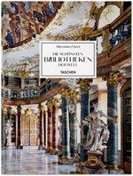 Massimo Listri. Die schönsten Bibliotheken der Welt Book Cover