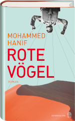 Rote Vögel Book Cover