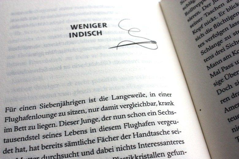 Mister Weniger - Andrew Sean Greer - Fischer Verlag
