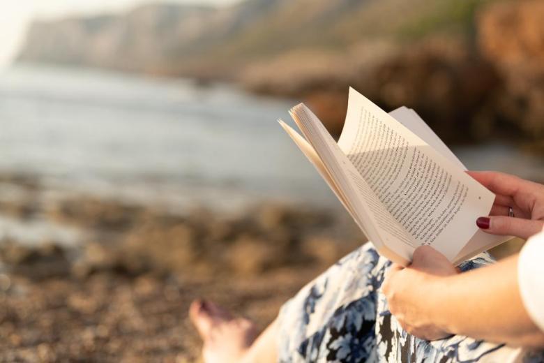 Rezensionsindex - Bücherkaffee Literaturblog - Alexandra Stiller - Jugendbuch - Kinderbuch