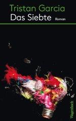 Das Siebte Book Cover