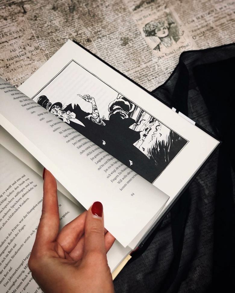 Ray Bradbury - Das Böse kommt auf leisen Sohlen - Aladin Verlag - Buecherkaffee.de