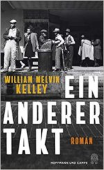 Ein anderer Takt Book Cover