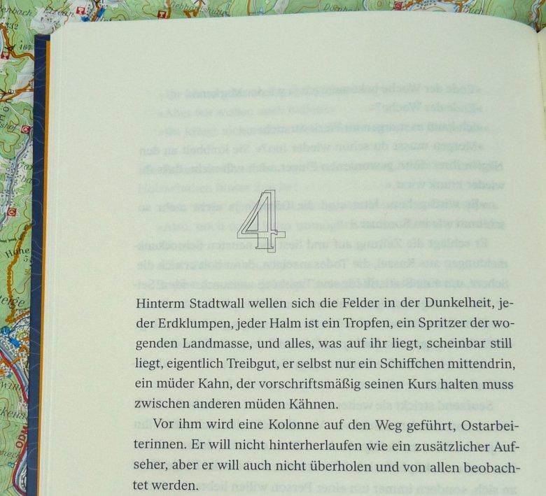"""""""Wense"""" von Christian Schulteisz"""