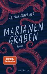 Marianengraben Book Cover